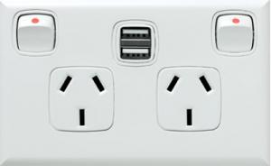 HPM-USB