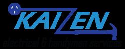 Kaizen Electrical